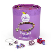 Pipkit Jewellery Kits from RockShop Ambleside