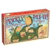 House of Marbles Prickly Pile Up Game