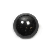 Shungite Sphere 40mm