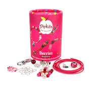 Pipkits Raspberry Berries Trio Kit